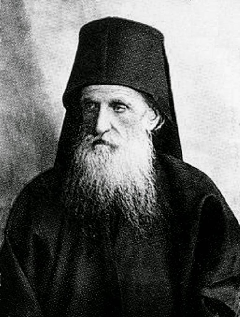 γ. Δανιήλ Κατουνακιώτης 2.1