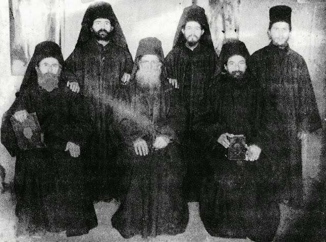 γ. Δανιήλ Κατουνακιώτης 3