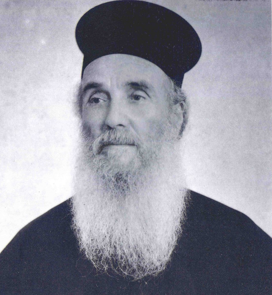 Elder-Amphilochios-for-web-e1302819430813
