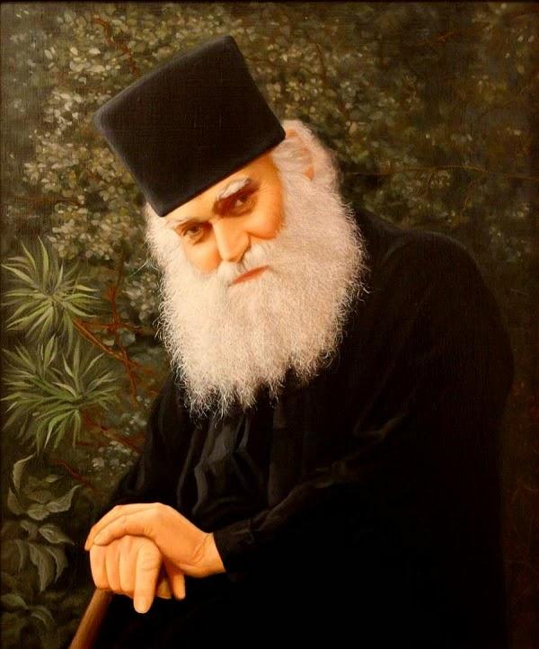 Gerontas-Papa-Efraim-Katounakiotis2