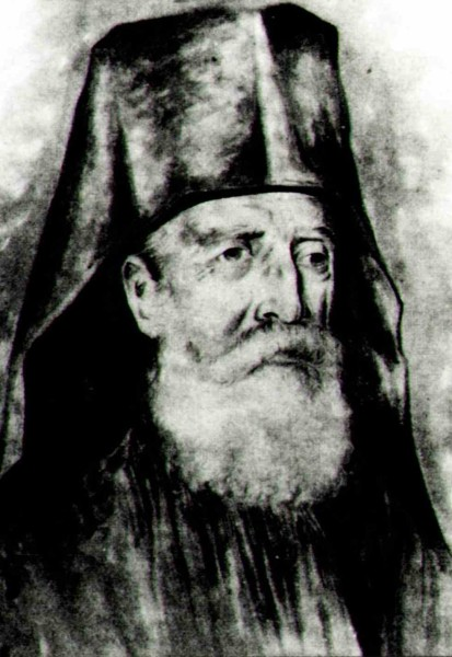 Ieromonahos-Daniil-Katounakiotis-11-413x600