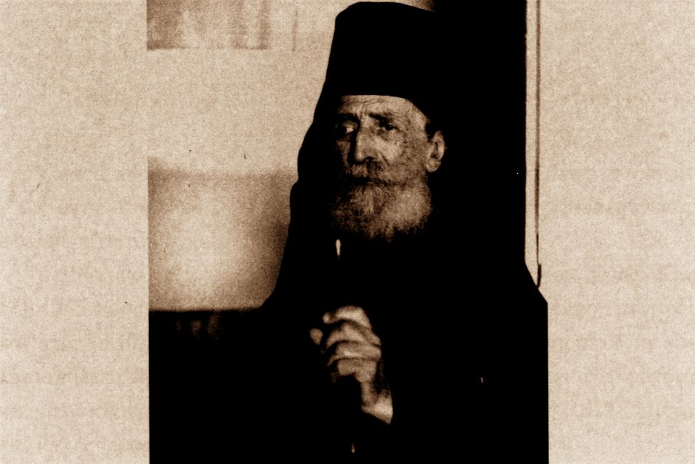 Ieromonahos-Daniil-Katounakiotis-13