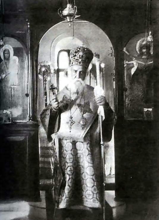 Sfantul Nectarie (35)