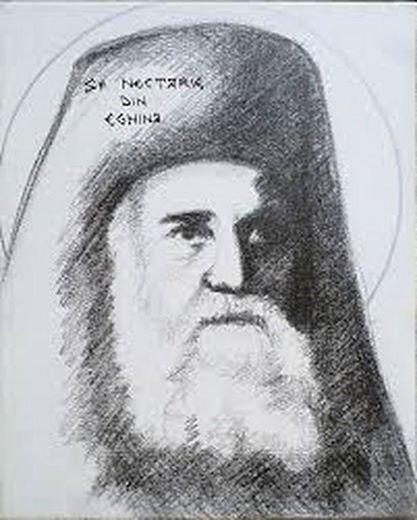 Sfantul Nectarie (37)