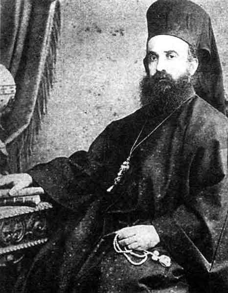 Sfantul Nectarie (46)