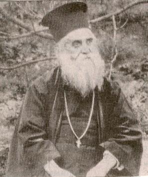 Sfantul Nectarie (47)