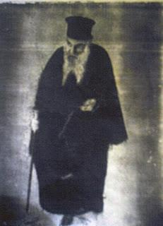 Sfantul Nectarie (50)