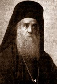 Sfantul Nectarie (51)