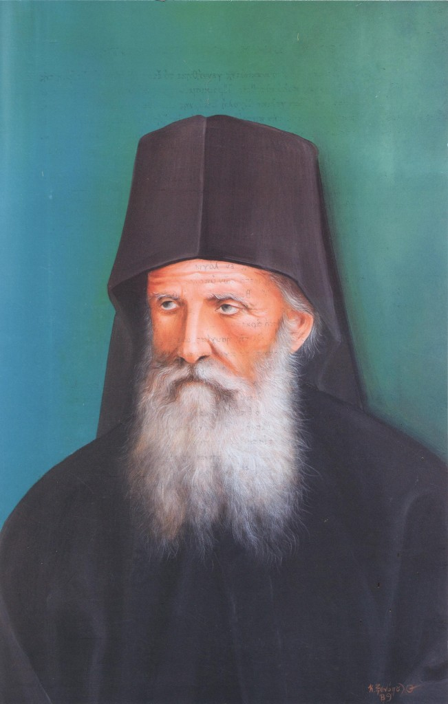 geron-daniil-katounakiotis-portraito3