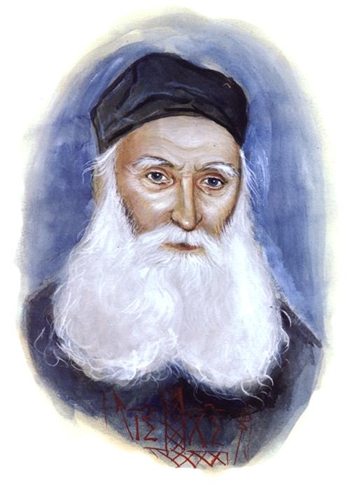 gerontas-efraim-katounakiotis-71