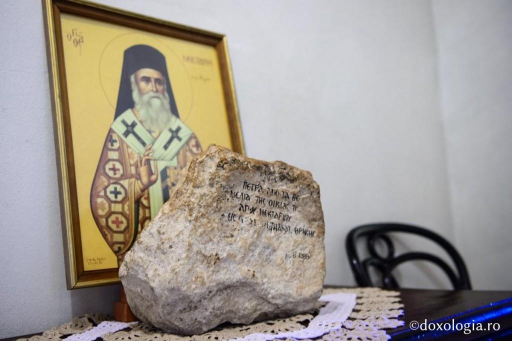 06_manastirea_sfantului_nectarie_din_eghina_-_chilia_-_foto_oana_nechifor_1_0